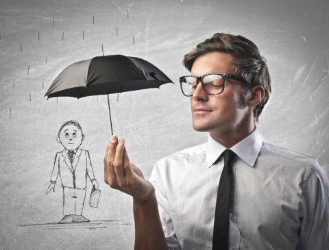 umbrella policy business insurance orlando